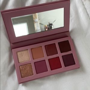 Lawless Beauty The Baby One Palette